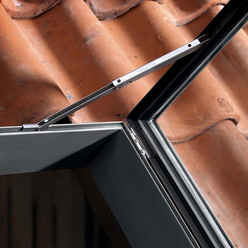Velux Gvt 103 : velux rooflight gvt 103 54 x 83 cm ripo international ~ Watch28wear.com Haus und Dekorationen